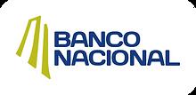 Logo Institucional 80x60 cm.png