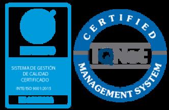 Logo-9001-+-IQNet.png