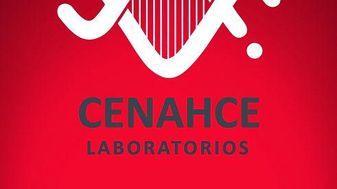 Laboratorio Cenahce_edited.jpg