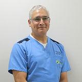 Dr. ECambronero.jpg