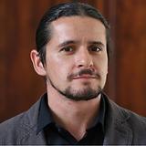 Dr. Jose Rojas.png