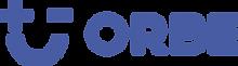 orbe-logo-d0f4dbd8-e1577550669339.png