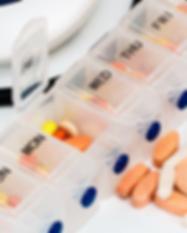 Farmacia1.png