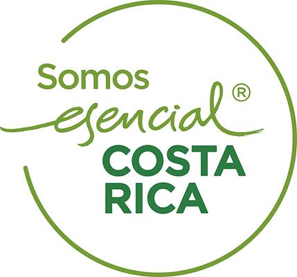 Logo ECR en Fondo Blanco.png