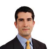Dr._Marco_Vásquez.png