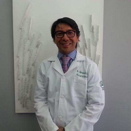 Dr_Hernández.jpg