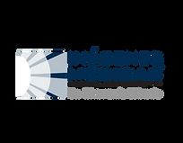 Logo IM PNG.png