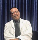 dr. Luis Gmo Cambronero.jpg