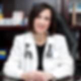 Dra._Olga_Páez.png