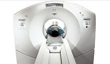 PET CT PAG.JPG