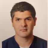 Dr. Rojas Vega.png
