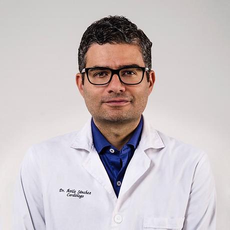 Dr_Ávila.png