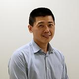 Dr. Wong.png