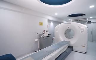 PET CT TAC.png