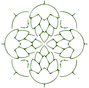 Hop Logo Transparent_edited.png