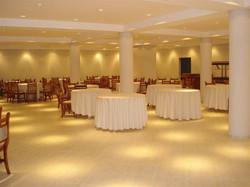 Salão Roma