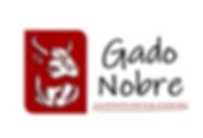 Logomarca Gado Nobre PNG.png