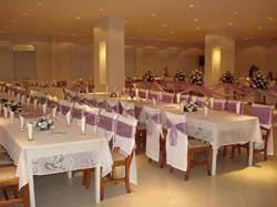 Salão Treviso