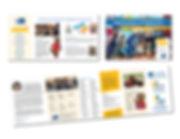 Lemmert 2020 Website3.jpg
