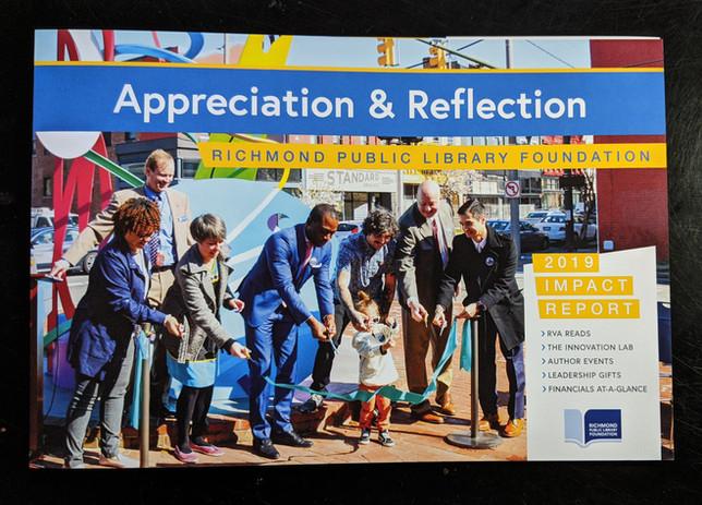 RPLF- Appreciation and reflection3.jpg