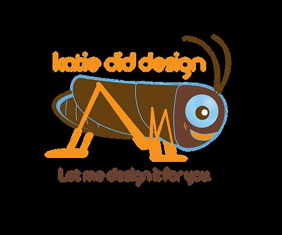 Katiedid-01_edited.png