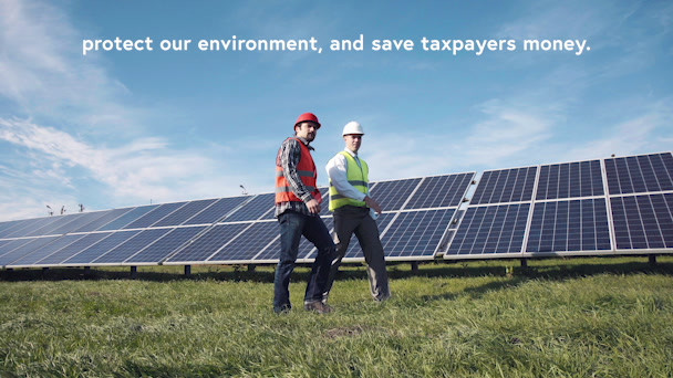 Clean Energy.mov