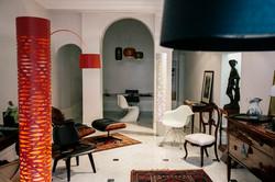 showroom di Albenga
