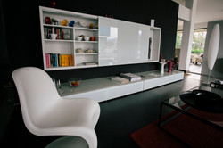 showroom di Villanova d'Albenga