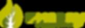 MapayPellet-logotipo-2-2019.png