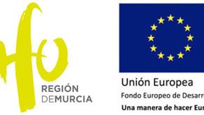 Programa de Apoyo a Empresas de la Región de Murcia – COVID-19