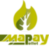 MapayPellet-logotipo-1-2019.png