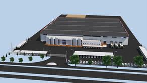 ¡Han comenzado las obras de las nuevas instalaciones de Mapay!