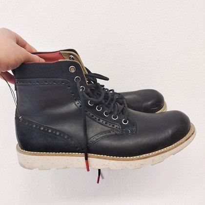 Pánské kotníkové boty, Puma, vel. 44,5