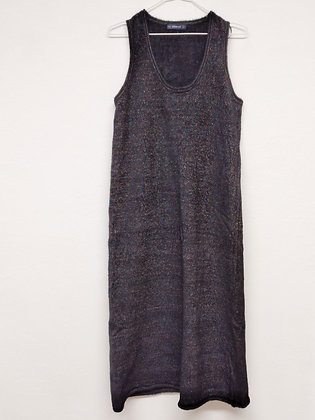 Šaty, Zara, vel. M