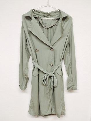 Kabát jaro/léto AMISU, vel. 36
