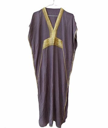 Tunikové šaty, vel. 40
