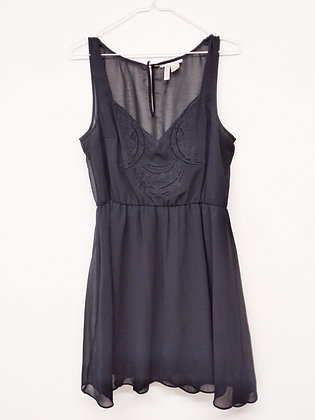 Šaty, H&M, vel.42