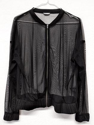 Průhledná bunda, LINDEX , vel. S