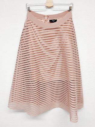 Společenská sukně, Armani Exchange, vel.40