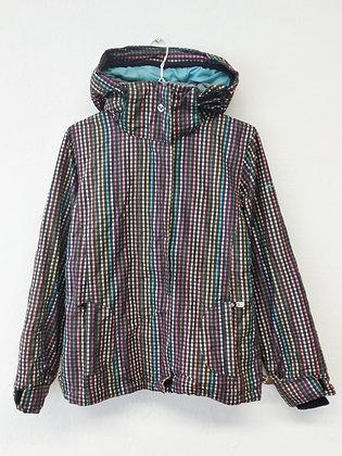 Zimní bunda, ROXY , vel. S