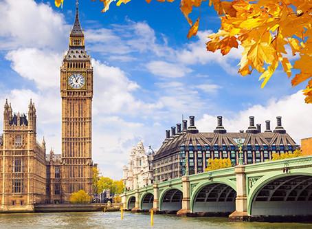 Top 5 thành phố ở Anh quốc có chi phí rẻ nhất dành cho sinh viên