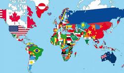 Du học các nước khác