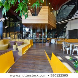 melbourne-australia-7-dec-2016-450w-5901