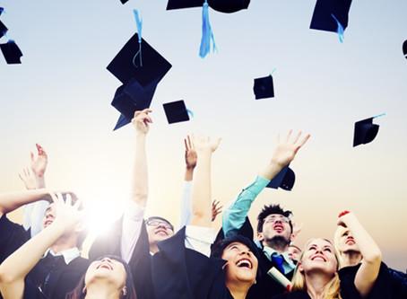 Top 10 trường Đại học hàng đầu nước Mỹ