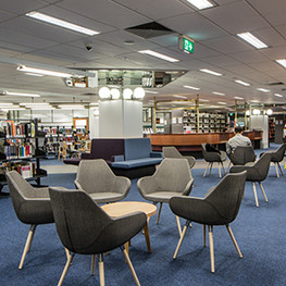 Library-4-Second-Image.jpg