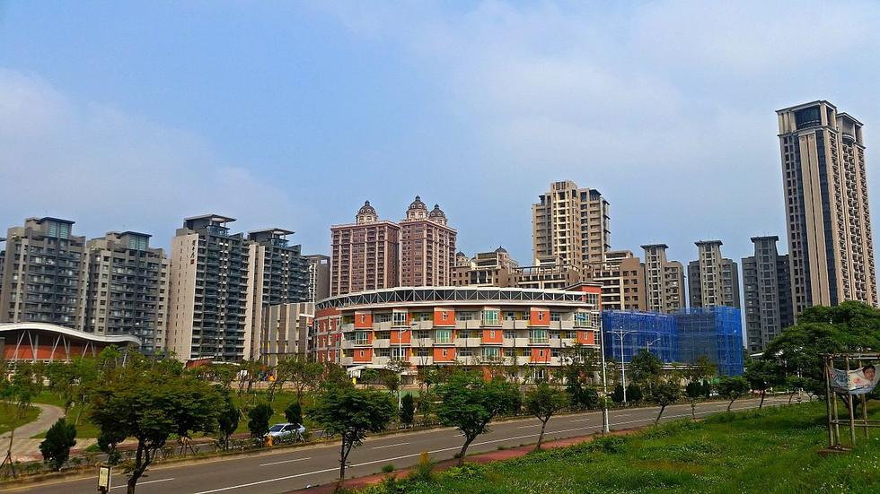 Xinglong_Road_Section_2_Zhubei.jpg