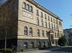 Khoa Georesource & Kỹ thuật Vật liệu