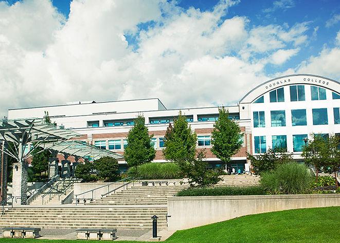 Douglas-College-Profile-Macleans.jpg