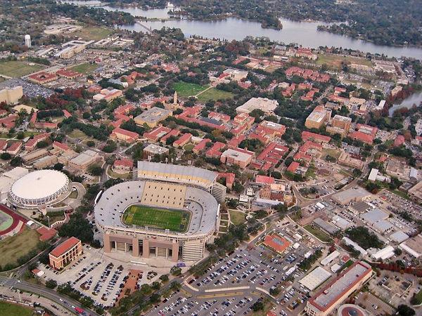 Louisiana_State_University-indec.vn_.jpg