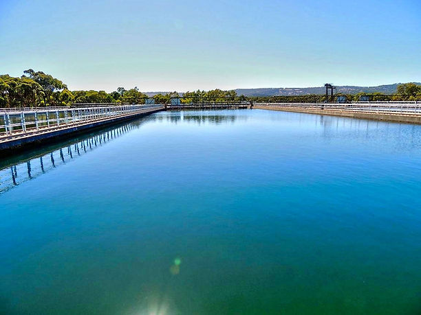 sa-water-water-treatment-plant-free-tour